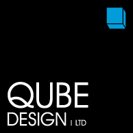 Qube Design - Commerical Projects