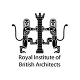 Royal Institue of British Architects